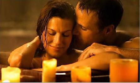 giochini di coppia massaggio eccitante